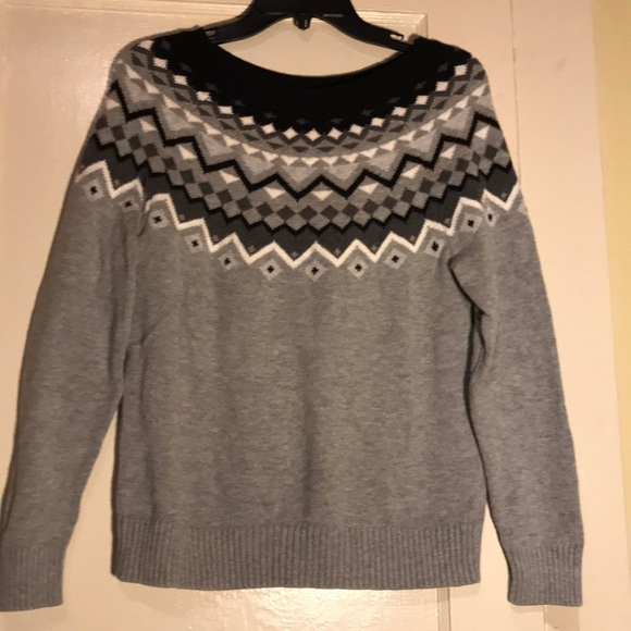 15dc2a4db5ca GAP Sweaters